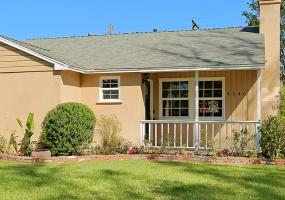 Real Estate,  Sherman Oaks