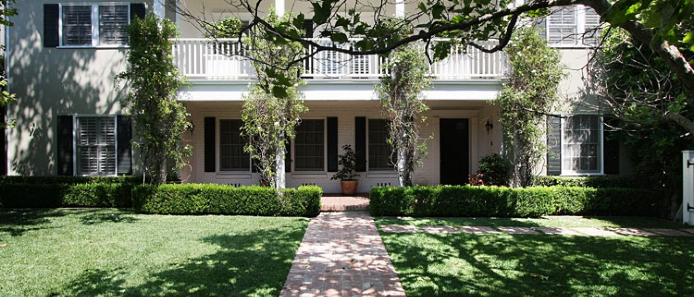 6 Bedrooms, Single Family Home, Property Portfolio, 4.75 Bathrooms, Listing ID 1009, Brentwood, Los Angeles, Real estate, agent, westside