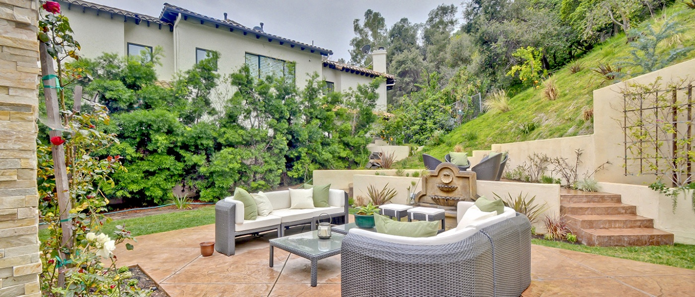 5 Bedrooms, Single Family Home, Property Portfolio, 5.5 Bathrooms, Listing ID 1010, Brentwood, Los Angeles, Real estate, agent, westside