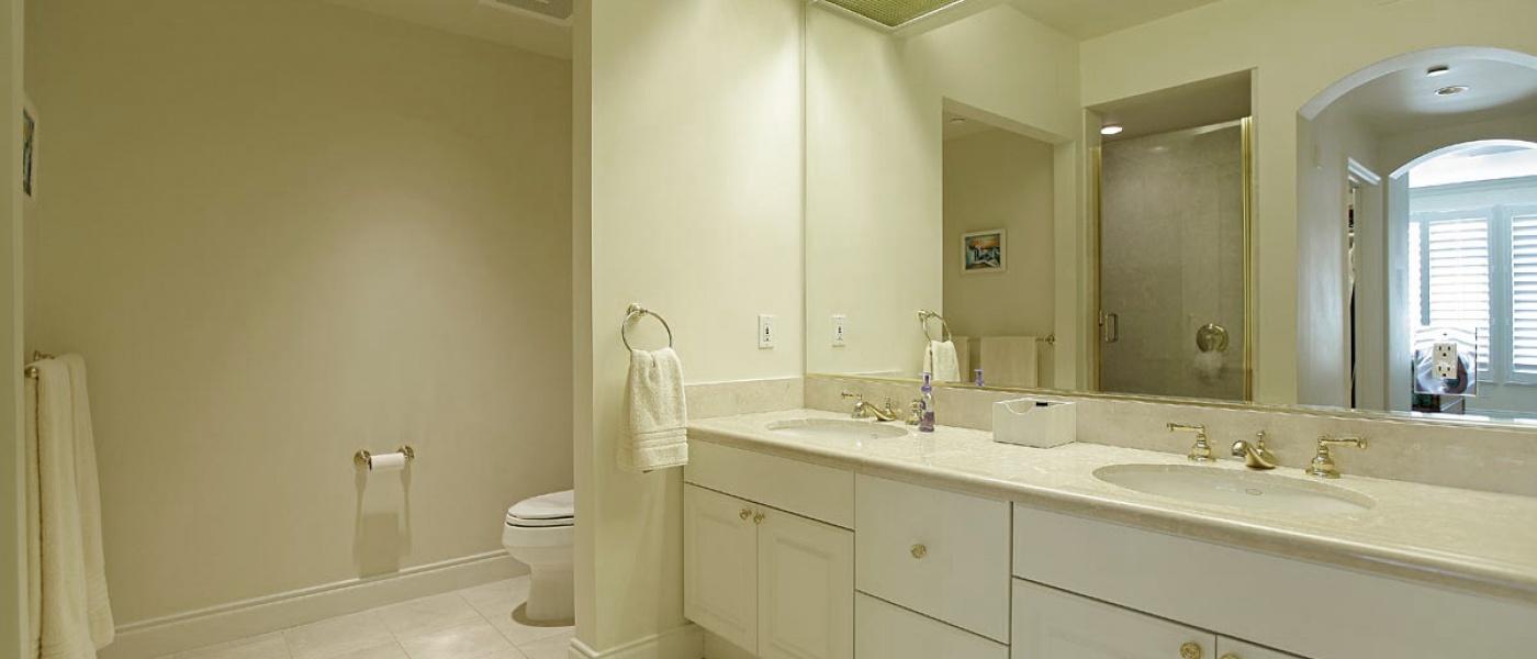 2 Bedrooms, Condominium, Property Portfolio, 2 Bathrooms, Listing ID 1012, Brentwood, Los Angeles, Real estate, agent, westside