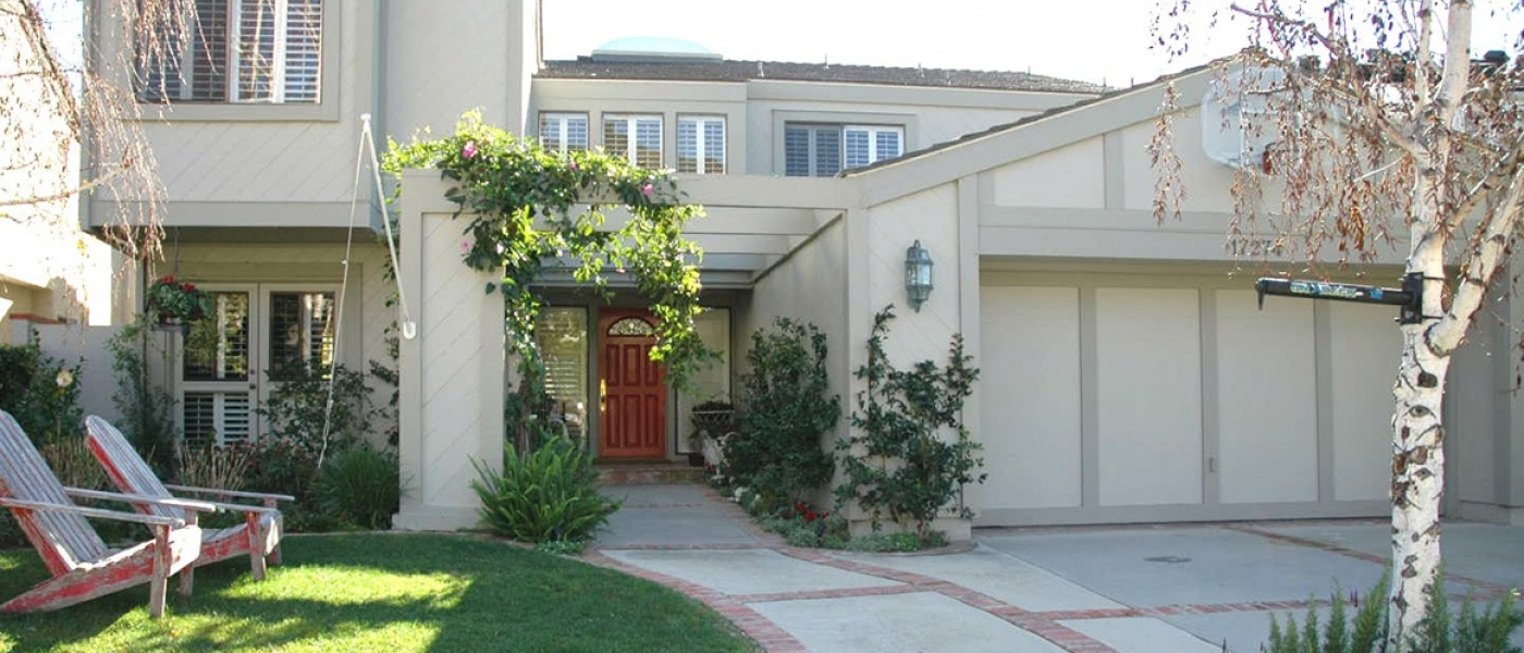 5 Bedrooms, Single Family Home, Property Portfolio, 3 Bathrooms, Listing ID 1013, Brentwood, Los Angeles, Real estate, agent, westside
