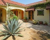 3 Bedrooms, Single Family Home, Property Portfolio, 2 Bathrooms, Listing ID 1014, west hollywood, Los Angeles, Real estate, agent, westside