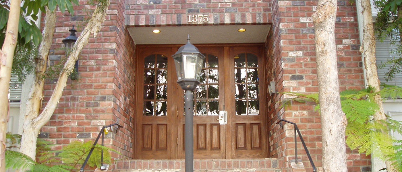 2 Bedrooms, Condominium, Property Portfolio, 2 Bathrooms, Listing ID 1016, real estate agent, westside, los angeles, brentwood, santa monica, westwood