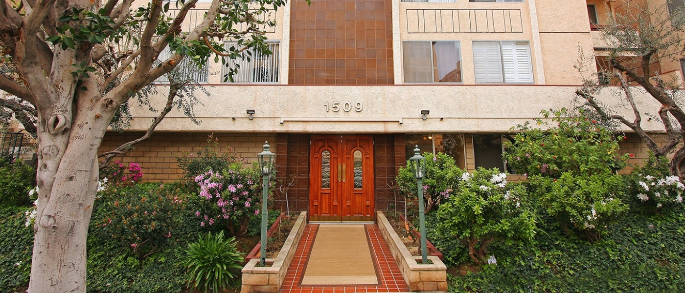 2 Bedrooms, Condominium, Property Portfolio, 2 Bathrooms, Listing ID 1021, real estate agent, westside, los angeles, brentwood, santa monica, westwood