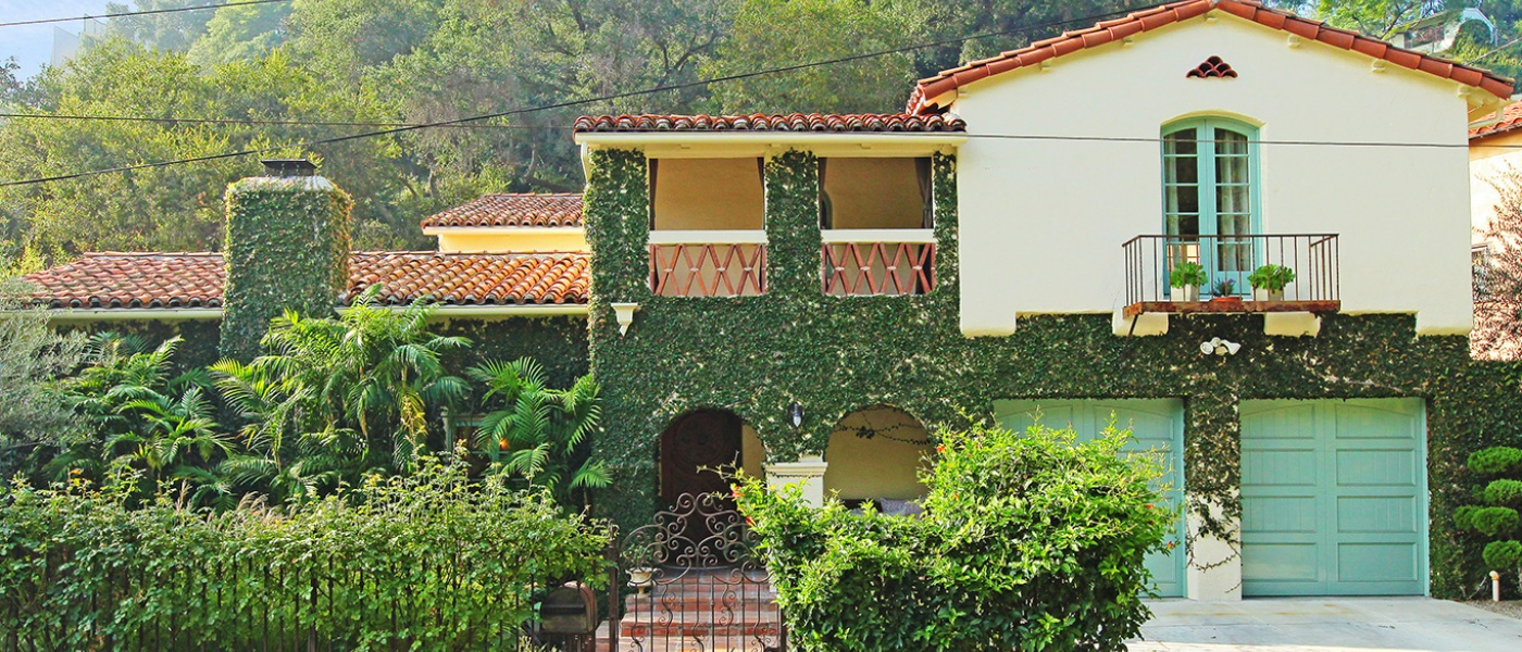 4 Bedrooms, Single Family Home, Property Portfolio, 3 Bathrooms, Listing ID 1026 real estate agent, westside, los angeles, brentwood, santa monica, westwood