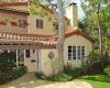 4 Bedrooms, Single Family Home, Property Portfolio, 3 Bathrooms, Listing ID 1028 real estate agent, westside, los angeles, brentwood, santa monica, westwood