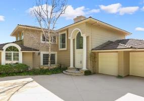 4338 Bergamo Drive,Encino,Los Angeles,91436,6 Bedrooms Bedrooms,5 BathroomsBathrooms,Single Family Home,Bergamo Drive,1058