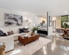 1017 Pearl Street,SANTA MONICA,California,90405,2 Bedrooms Bedrooms,2 BathroomsBathrooms,Condominium,Pearl Street,1061