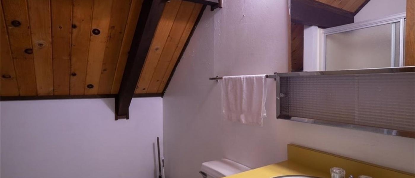 1735 Melrose Avenue,Cambria,93428,3 Bedrooms Bedrooms,2 BathroomsBathrooms,Single Family Home,Melrose Avenue,1063