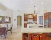 195 Michael Lane,Arroyo Grande,93420,5 Bedrooms Bedrooms,4 BathroomsBathrooms,Single Family Home,Michael Lane,1064